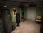 Imagen de A Stroke of Fate: Operation Valkyrie