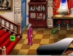 Imagen de Ace Attorney Investigations: Miles Edgeworth