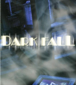 Review de Dark Fall: The Journal