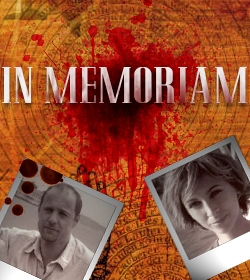 Review de In Memoriam