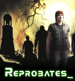 Review de Reprobates