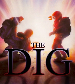 Review de The Dig