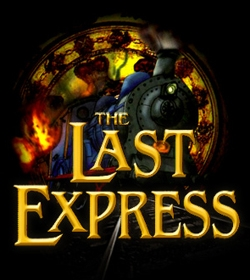 Review de The Last Express