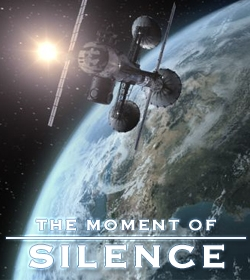 Review de The Moment of Silence