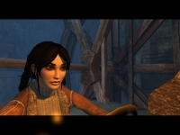 Imagen de Dreamfall: The Longest Journey
