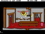 Imagen de King's Quest III: To Heir is Human