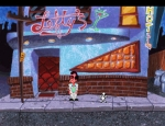 Imagen de Leisure Suit Larry 1: In the Land of the Lounge Lizards (VGA)
