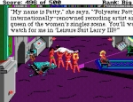 Imagen de Leisure Suit Larry 2: Goes looking for Love (In several wrong places)