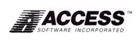 Logo de Access Software