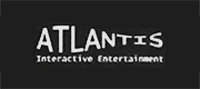 Logo de Atlantis Interactive Entertainment