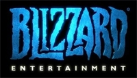 Logo de Blizzard Entertainment