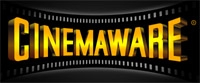 Logo de Cinemaware