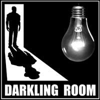 Logo de Darkling Room