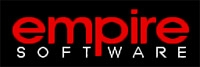Logo de Empire Software