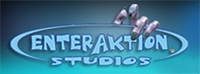 Logo de EnterAktion Studios