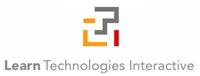 Logo de Learn Technologies Interactive