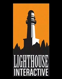 Logo de Lighthouse Interactive