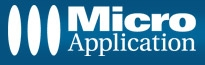 Logo de Micro Application