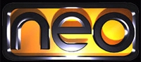 Logo de Neo Software Productions
