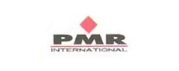 Logo de PMR International