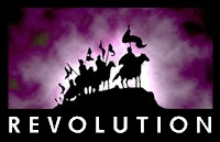 Logo de Revolution Software