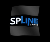 Logo de SPLine Games