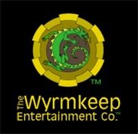 Logo de The Wyrmkeep Entertainment Co