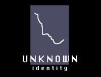Logo de Unknown Identity