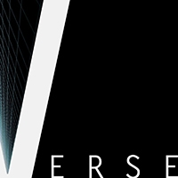 Logo de Verse Publications