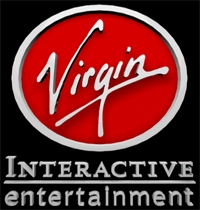 Logo de Virgin Interactive Entertainment