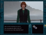 Imagen de Nancy Drew 9: Danger on Deception Island