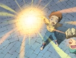 Imagen de Ninokuni: The Another World