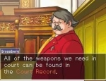 Imagen de Phoenix Wright: Ace Attorney - Trials and Tribulations