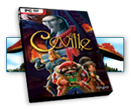 Review de Ceville