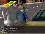 Imagen de Sam and Max: Season 1 - Episode 1: Culture Shock