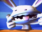 Imagen de Sam & Max: The Devil's Playhouse - Episode 4: Beyond the Alley of the Dolls