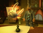 Imagen de Sam & Max: The Devil's Playhouse - Episode 5: The City That Dares Not Sleep