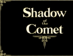 Imagen de Shadow of the Comet