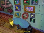 Imagen de SpongeBob SquarePants - Employee of the Month