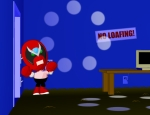 Imagen de Strong Bad's Cool Game for Attractive People: Episode 1 - Homestar Ruiner