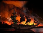 Imagen de Tales of Monkey Island: Chapter 5 - Rise of the Pirate God