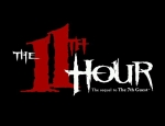 Imagen de The 11th Hour
