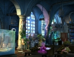 Imagen de The Book of Unwritten Tales 2