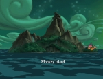 Imagen de The Curse of Monkey Island