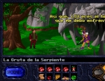 Imagen de The Legend of Kyrandia: Fable and Fiends