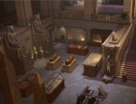 Imagen de The Raven: Legacy of a Master Thief