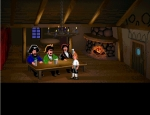 Imagen de The Secret of Monkey Island