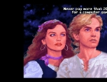 Imagen de The Secret of Monkey Island Special Edition