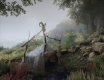 Imagen de The Vanishing of Ethan Carter