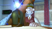 Imagen de Wallace & Gromit's Grand Adventures: Episode 2 - The Last Resort